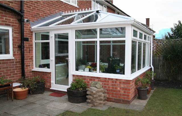 edwardian-conservatory-1-rugby-southam-warwickshire