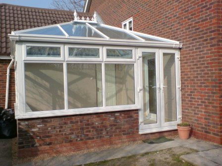 edwardian-conservatory-10-rugby-southam-warwickshire