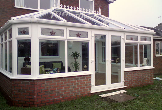 edwardian-conservatory-15-rugby-southam-warwickshire