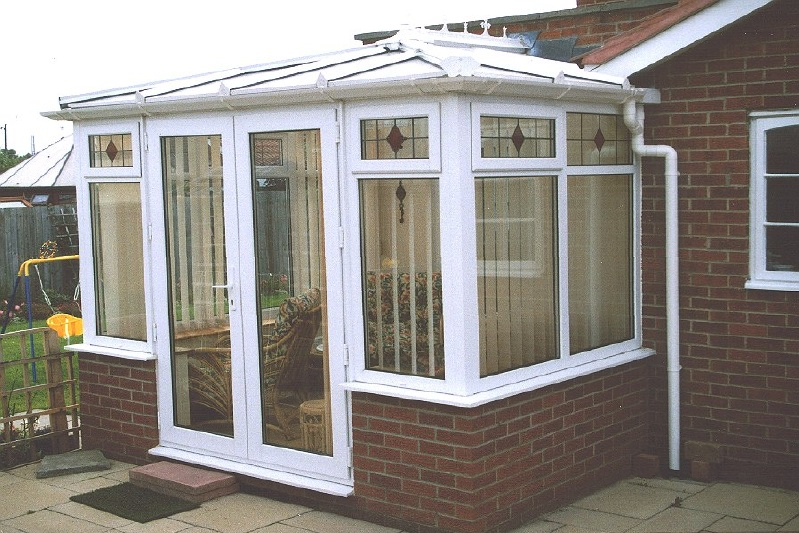 edwardian-conservatory-4-rugby-southam-warwickshire