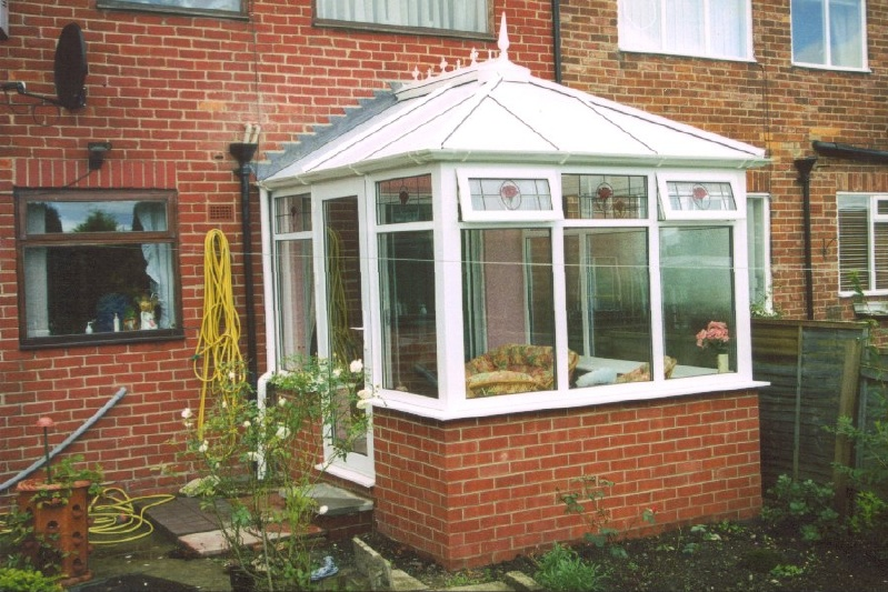 edwardian-conservatory-5-rugby-southam-warwickshire