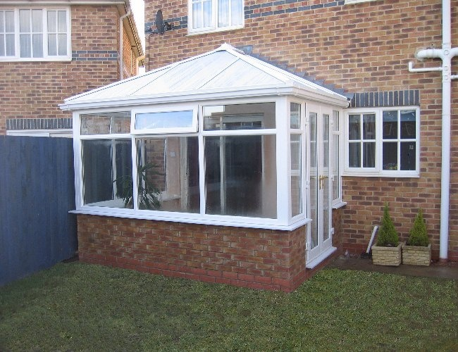 edwardian-conservatory-6-rugby-southam-warwickshire