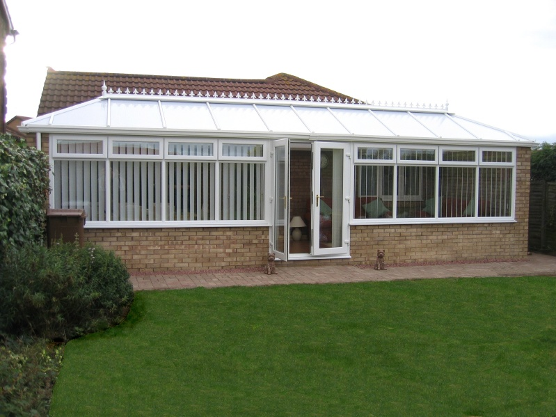 edwardian-conservatory-8-rugby-southam-warwickshire