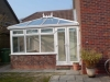 edwardian-conservatory-12-rugby-southam-warwickshire