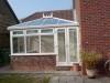edwardian-conservatory-12-rugby-southam-warwickshire
