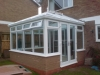 edwardian-conservatory-13-rugby-southam-warwickshire