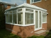 edwardian-conservatory-14-rugby-southam-warwickshire