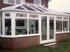 edwardian-conservatory-15-rugby-southam-warwickshire