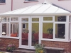 edwardian-conservatory-18-rugby-southam-warwickshire