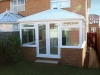 edwardian-conservatory-2-rugby-southam-warwickshire