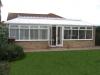 edwardian-conservatory-8-rugby-southam-warwickshire