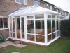 edwardian-conservatory-9-rugby-southam-warwickshire