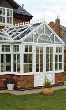 gable-conservatory-1-rugby-southam-warwickshire