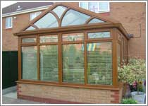 gable-conservatory-2-rugby-southam-warwickshire