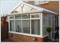 gable-conservatory-3-rugby-southam-warwickshire