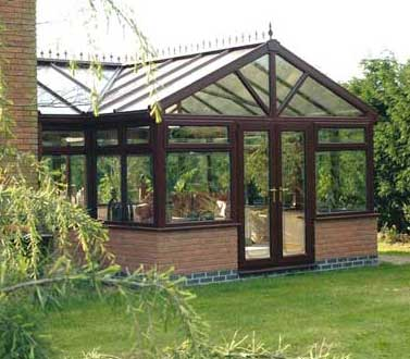 gable-conservatory-4-rugby-southam-warwickshire