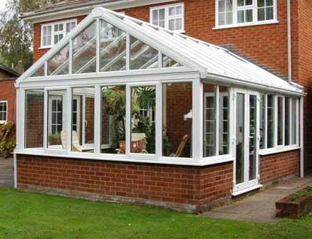 gable-conservatory-5-rugby-southam-warwickshire