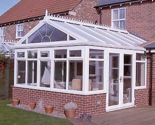 gable-conservatory-rugby-southam-warwickshire