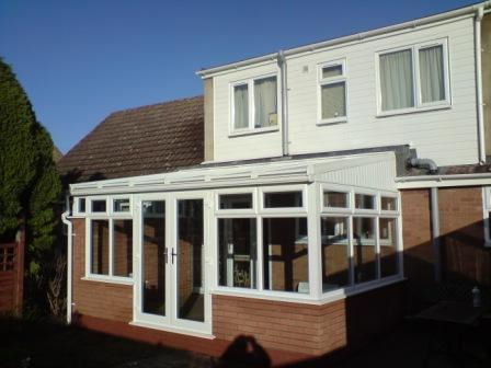 lean-to-conservatory-1-rugby-southam-warwickshire