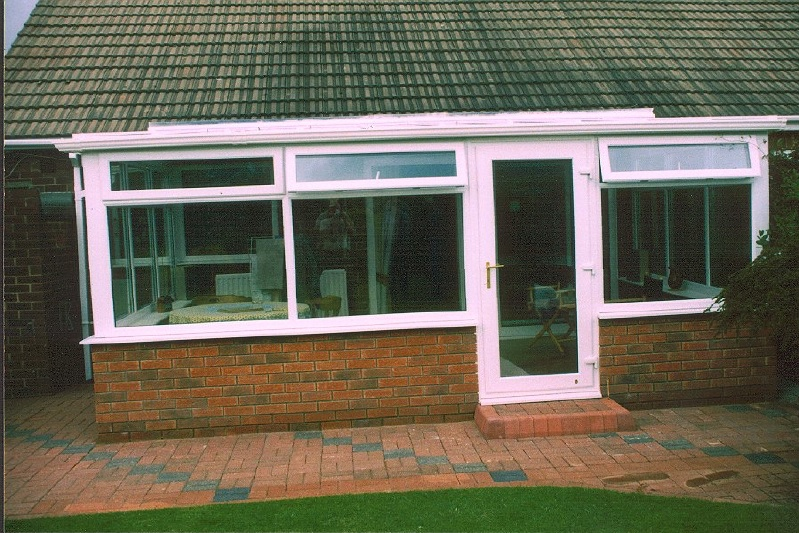 lean_to-conservatory-2-rugby-southam-warwickshire