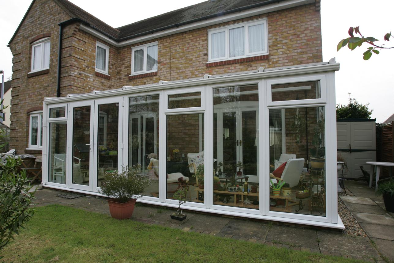 lean_to-conservatory-3-rugby-southam-warwickshire