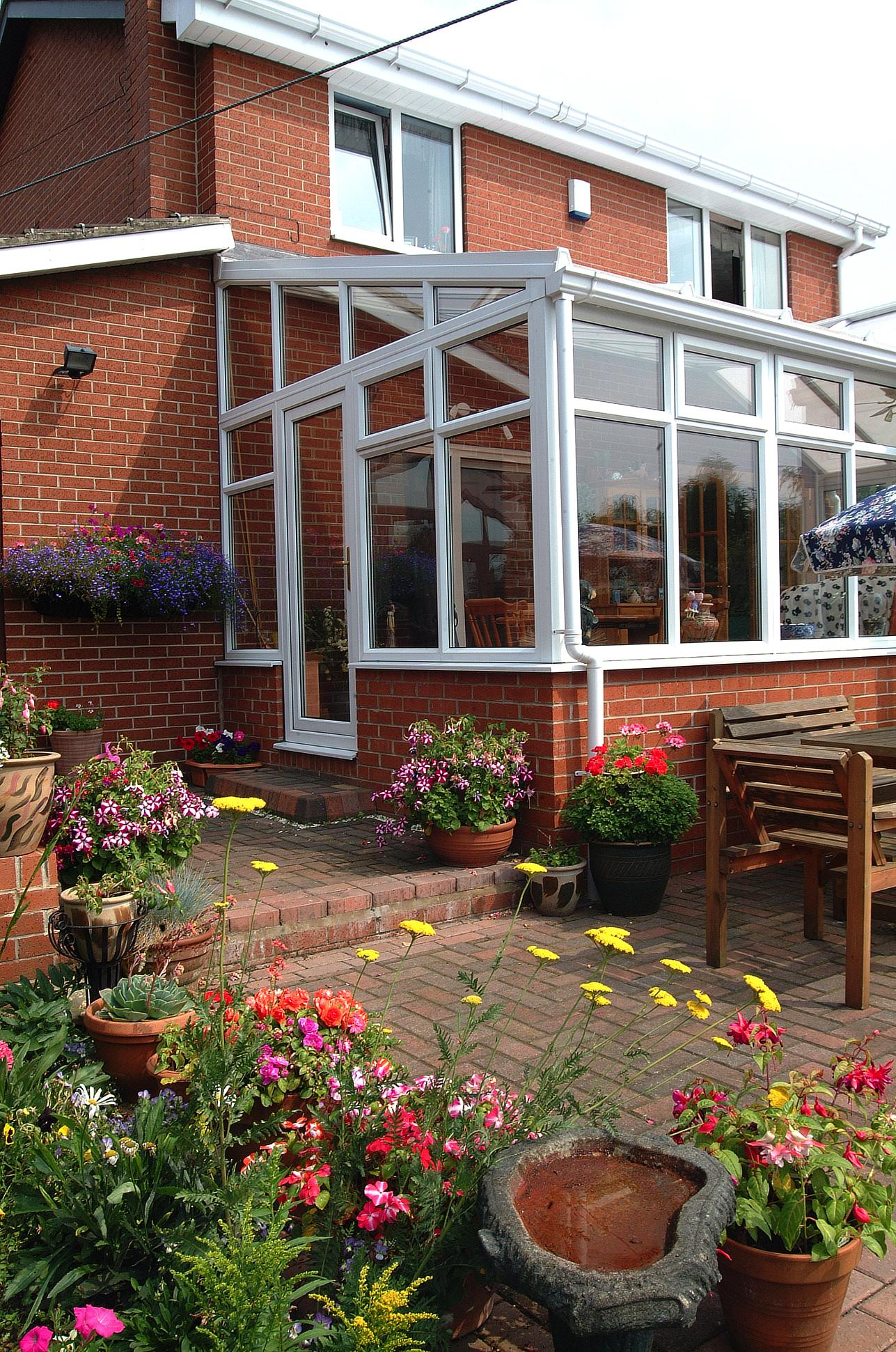 lean_to-conservatory-4-rugby-southam-warwickshire
