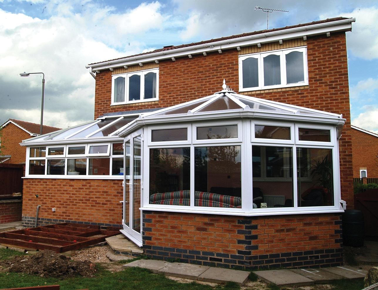 p-shape-conservatory-5-rugby-southam-warwickshire