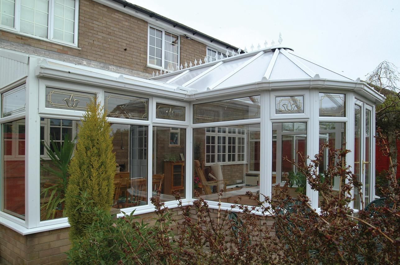 p-shape-conservatory-6-rugby-southam-warwickshire