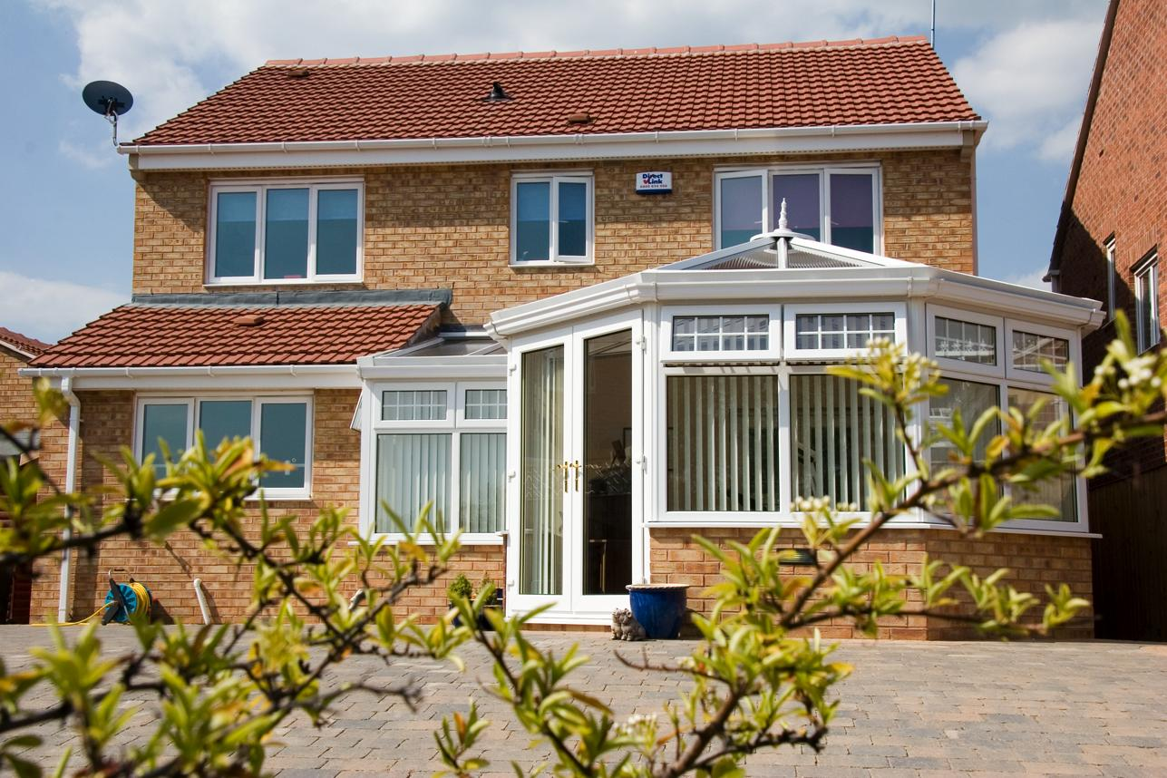 p-shape-conservatory-8-rugby-southam-warwickshire