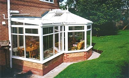 p-shape-conservatory-rugby-southam-warwickshire