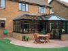 p-shape-conservatory-1-rugby-southam-warwickshire