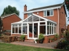 p-shape-conservatory-3-rugby-southam-warwickshire