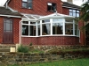 p-shape-conservatory-4-rugby-southam-warwickshire