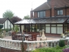 p-shape-conservatory-7-rugby-southam-warwickshire