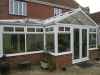 t-shape-conservatory-1-rugby-southam-warwickshire