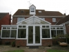 t-shape-conservatory-rugby-southam-warwickshire