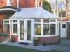 victorian-conservatory-1-rugby-southam-warwickshire