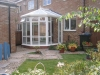 victorian-conservatory-10-rugby-southam-warwickshire