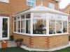 victorian-conservatory-11-rugby-southam-warwickshire