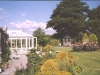 victorian-conservatory-3-rugby-southam-warwickshire