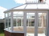 victorian-conservatory-4-rugby-southam-warwickshire