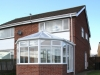 victorian-conservatory-5-rugby-southam-warwickshire