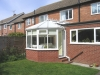 victorian-conservatory-7-rugby-southam-warwickshire