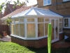victorian-conservatory-8-rugby-southam-warwickshire