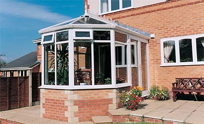 victorian-conservatory-12-rugby-southam-warwickshire